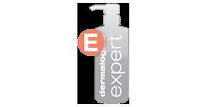 dermalogica-expert-logo-wide