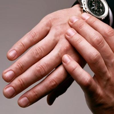 Men's Treatments at Solea Beauty