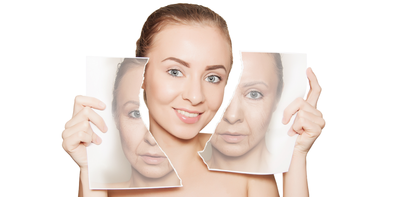 Transformation at Solea Beauty