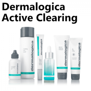 Active Clearing®
