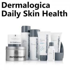 Daily Skin Health