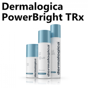 PowerBright TRx™