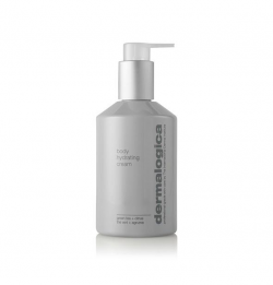 Conditioning Skin Smoother