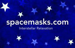 Spacemasks.com